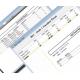 DynamiUretim V1 - Reçeteli Üretim Takip Programı